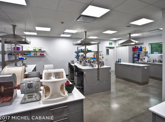 Lab-Cabinets-Sirois_4.jpg