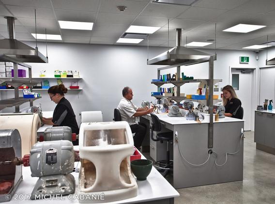 Lab-Cabinets-JS-Sirois-57.jpg