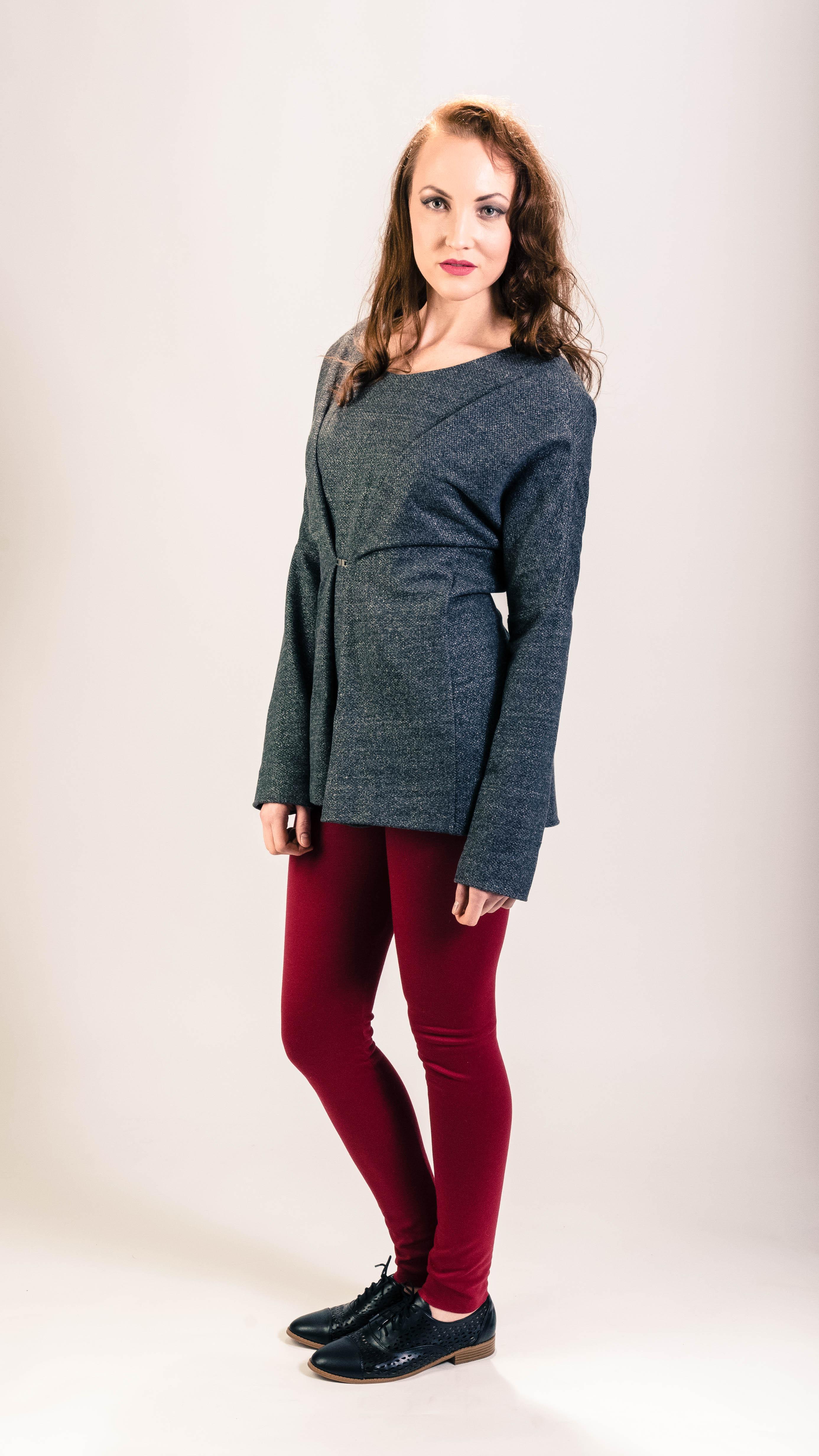 Montalcino Sweater