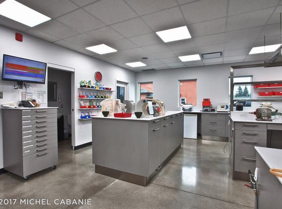 Lab-Cabinets-Sirois_8.jpg