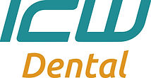 logo-icw-dental Small.jpg