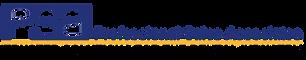 Logo for Letterhead trusted solutions_ed