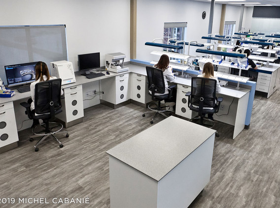 MCC-B.R-Dental-Lab-Cabinets.5.jpg