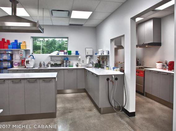 Lab-Cabinets-Sirois_7.jpg