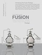 Fusion_1stHalf_Specials_2020-2.jpg