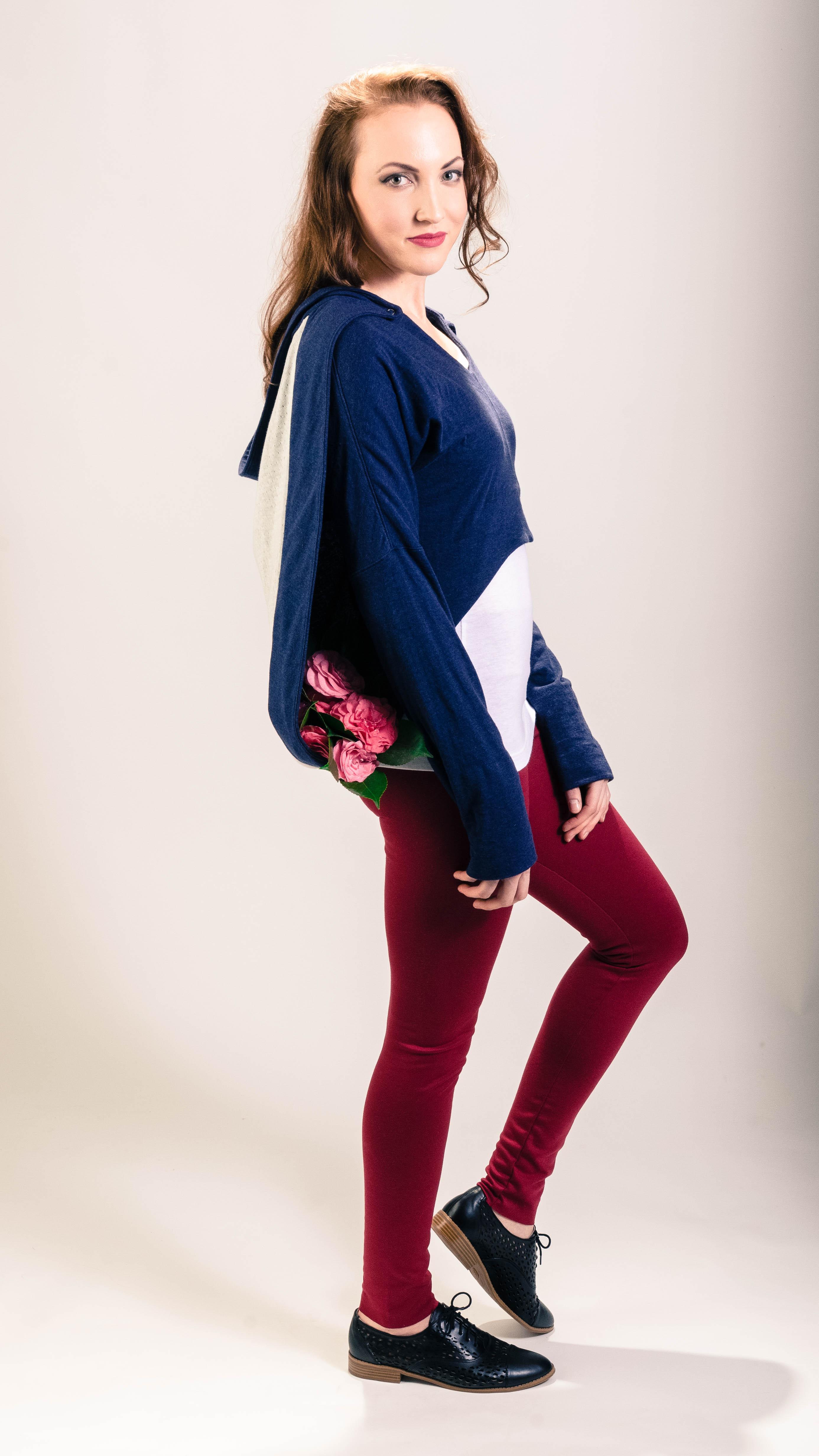 Pienza Sweater