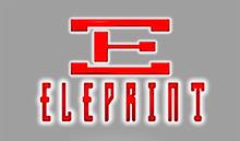 LOGO ELEPRINT.png