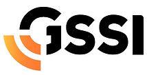 1-gssi-logo.jpg