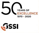 50 años.png