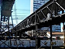 coarco puente peatonal Liniers.jpg