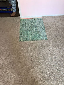 riverside steam cleaning carpet repairs