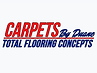 Carpet By Duane New Logo.png