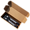 Thumbnail: Рулонный тренажер HS - 532 (1.2 мм)