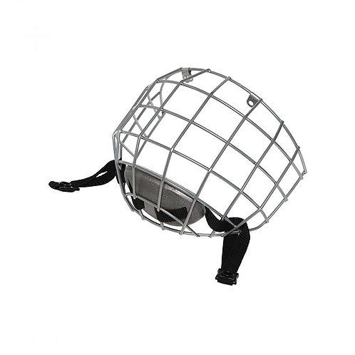Решетка маска для шлема Mad Guy