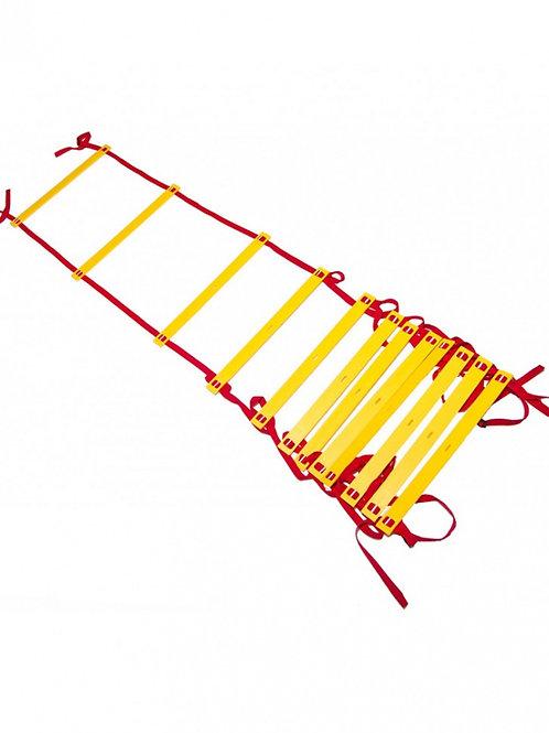 Лестница тренировочная 4.5 м MG-13