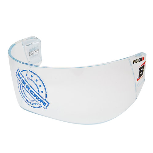 Визор для шлема BoSport B3