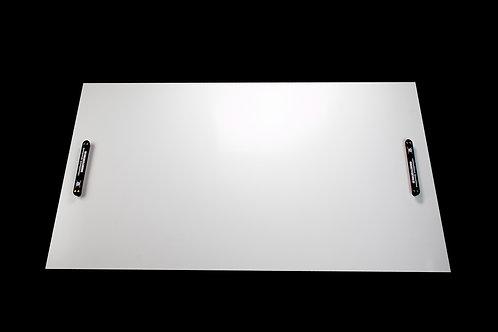 Рулонный тренажер HS - 122 (1.2 мм)