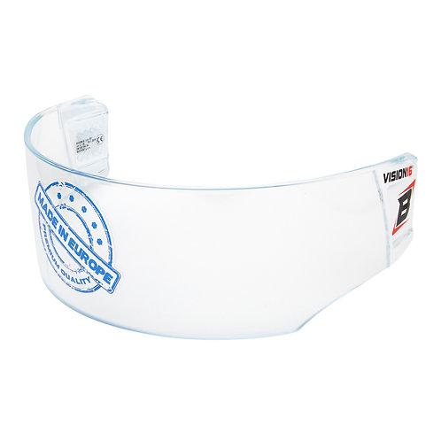 Визор для шлема BoSport B1