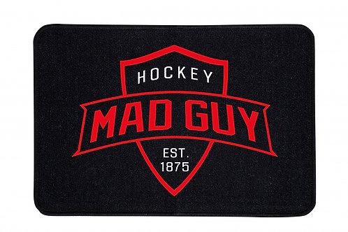 Коврик для коньков Mad Guy (60x40 см)