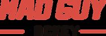 Passer logo_blk.png
