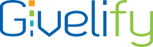 Givelify_Logo_Color-png-300dpi-01-01.png