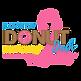 2018-Donut-Dash-Logo.png