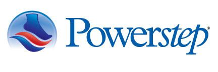 Powerstep-Logo-on-Side