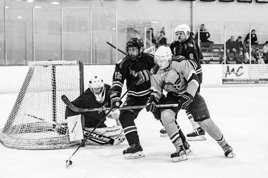 Past and Present Hockey-6842.jpg