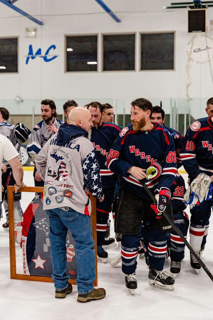 Past and Present Hockey-5493.jpg