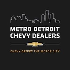 Metro Detroit Chevy Dealers