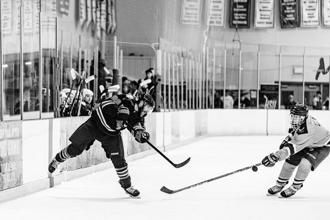 Past and Present Hockey-7233-2.jpg