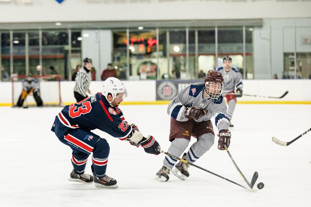 Past and Present Hockey-6758.jpg