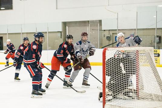 Past and Present Hockey-7134.jpg