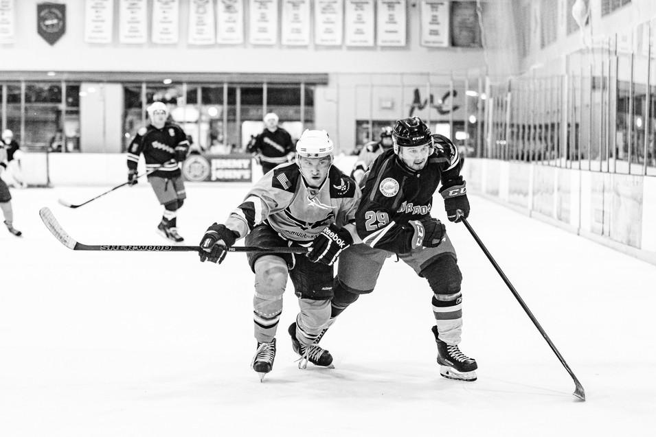 Past and Present Hockey-7607-2.jpg