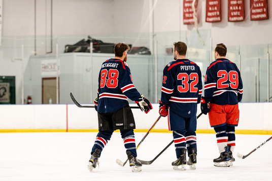 Past and Present Hockey-6637.jpg