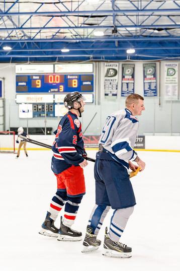 Past and Present Hockey-5588.jpg