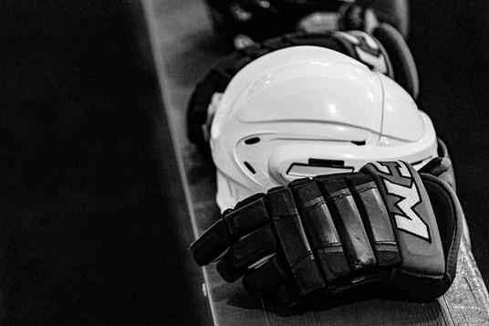 Past and Present Hockey-7650.jpg