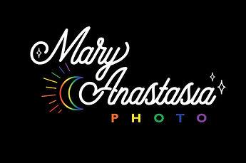 Mary Anastasia Photography