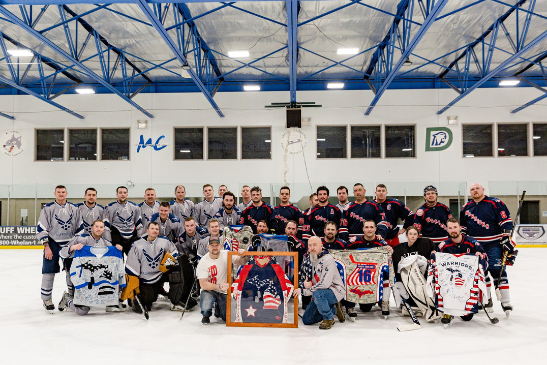 Past and Present Hockey-5477.jpg