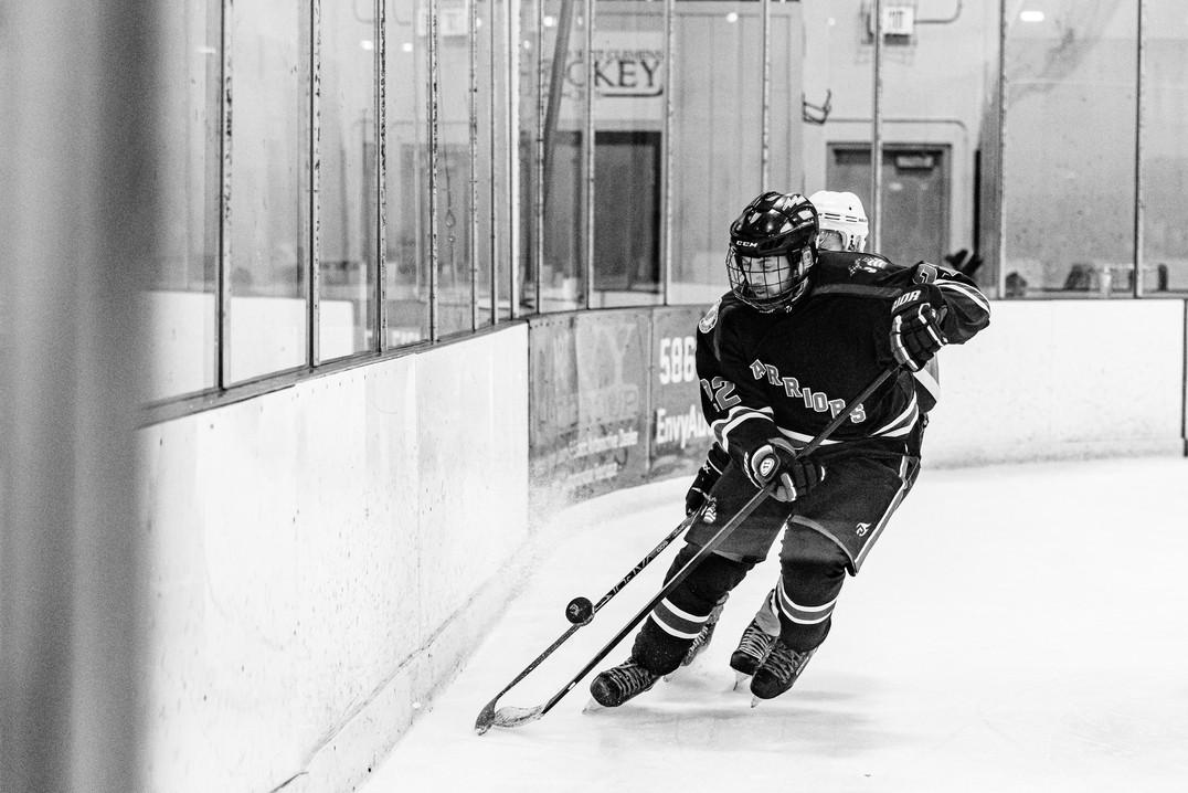 Past and Present Hockey-6985.jpg