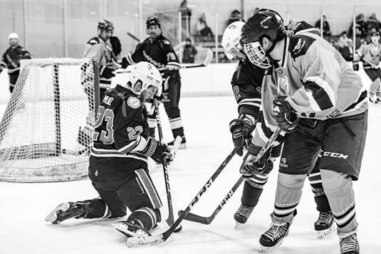 Past and Present Hockey-6784.jpg