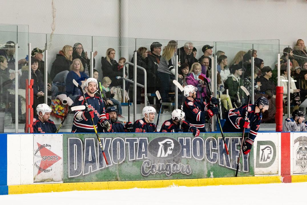 Past and Present Hockey-6750.jpg