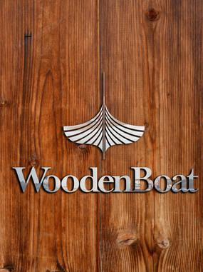 WoodenBoat CVR.jpg