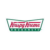 Krispy Kreme South Africa Security Provider