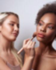 Make-up-shoot3450.jpg