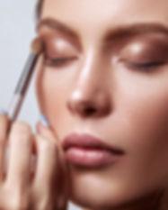 Make-up-shoot3441_edited.jpg