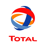 Total South Africa Security Provider