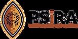 logo_psira_3.png