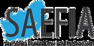 AJ-Electron-Electric-Fencing-SAEFIA-logo