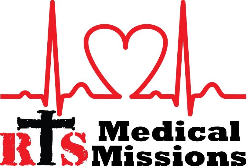 RTS Medical